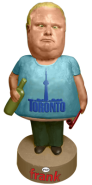 ford-bobble-belly-toronto