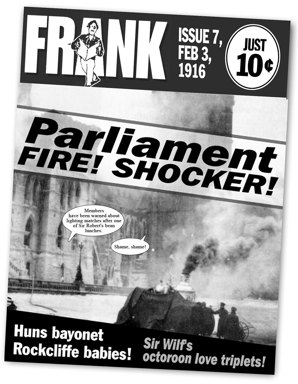 frank-archives-parliament-fire-shocker