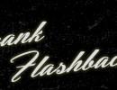 frank-flashback