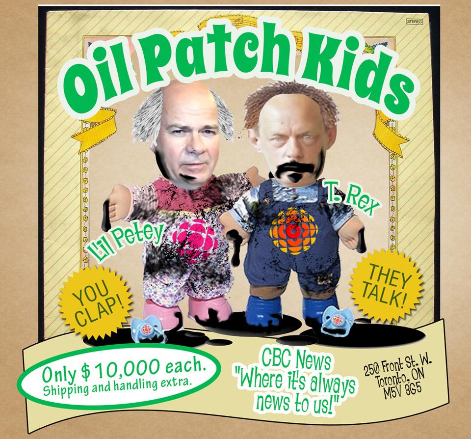 oil-patch-kids-cbc-81ls