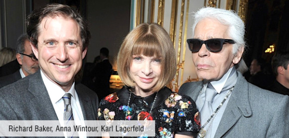Who Killed Bonnie Brooks? (hint: it's not Anna Wintour or