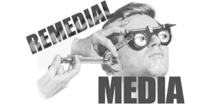 remedial-media-600