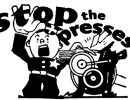 stop-the-presses-car