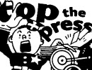 stop_press