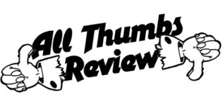 all-thumbs-review-580x278