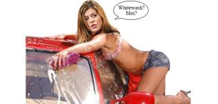 eve-adams-issue9-whitewash-car
