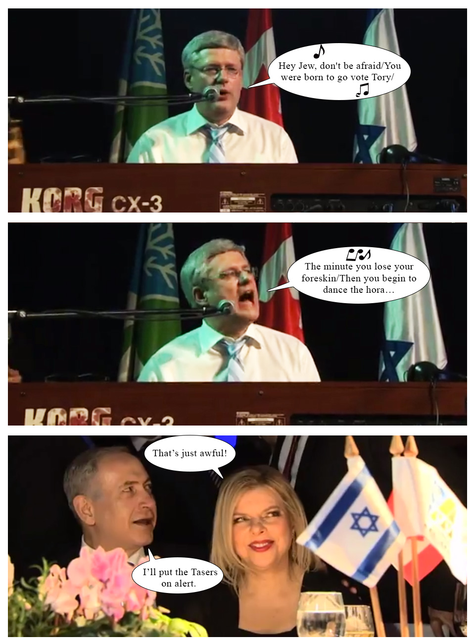 harper-singing-strip-k82