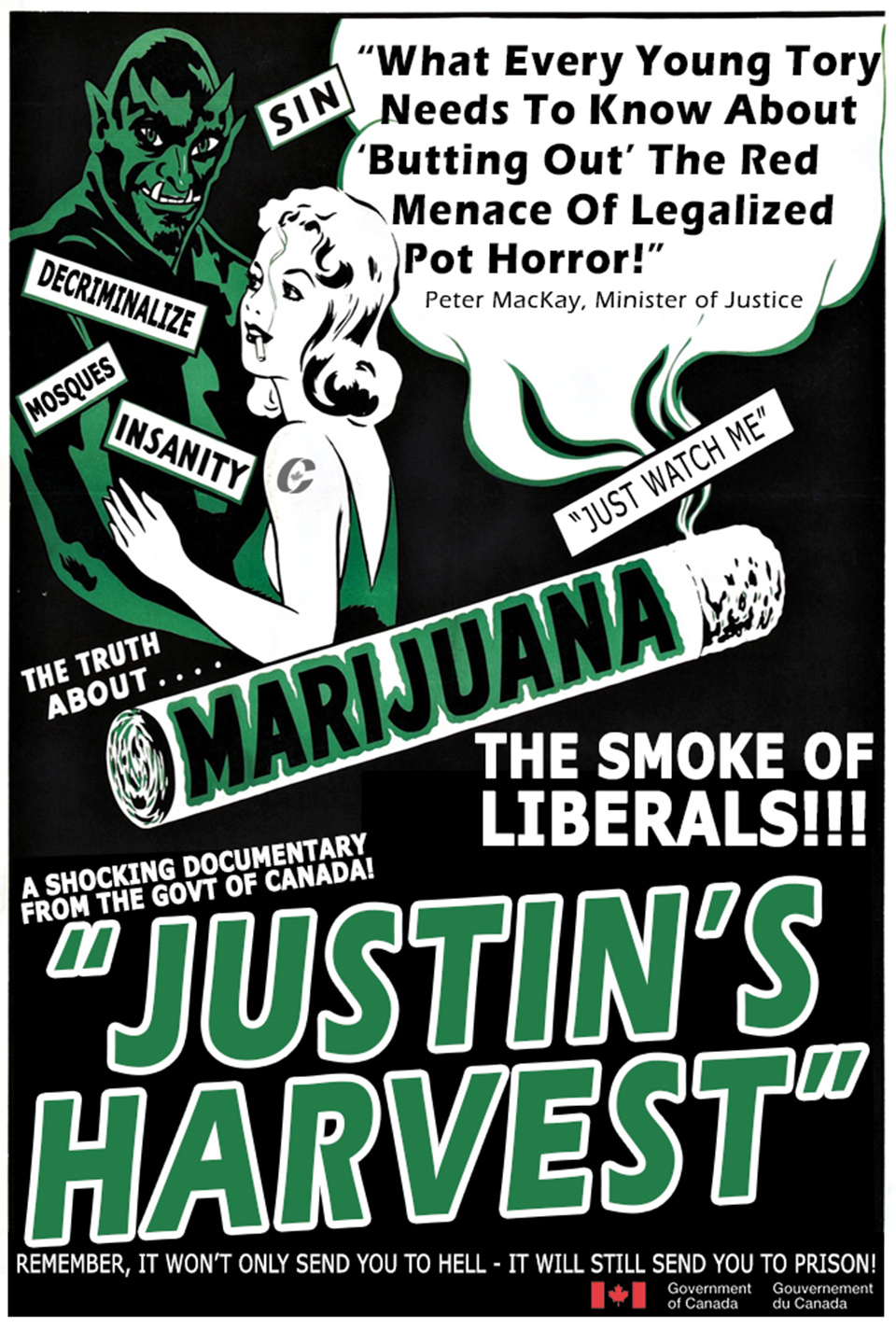 justins_harvest_poster_full-web-18axns