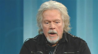 Randy-Bachman-fight-817