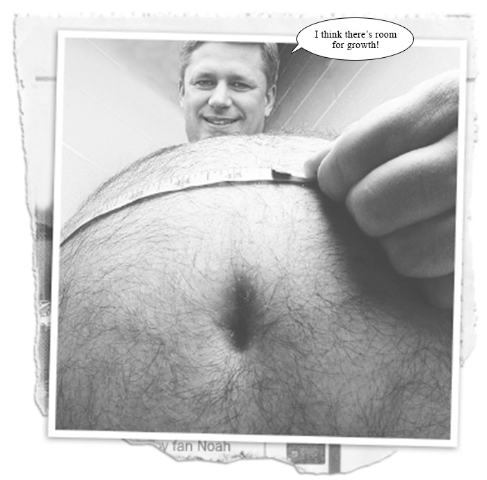 fat-steve-1kjsn