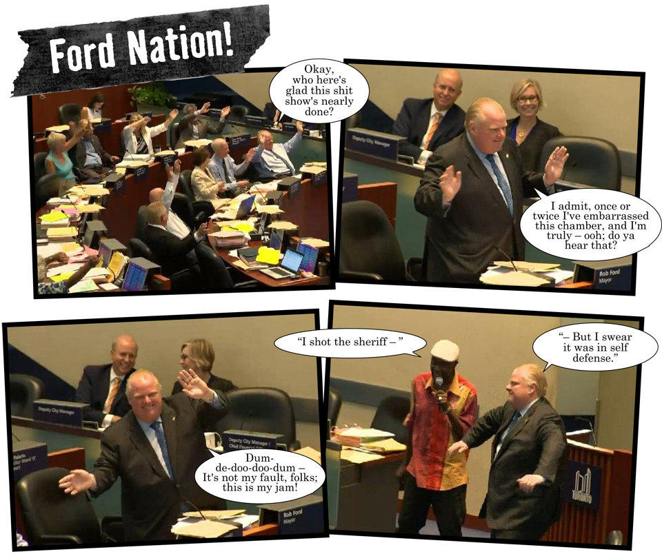 ford-nation-19-web