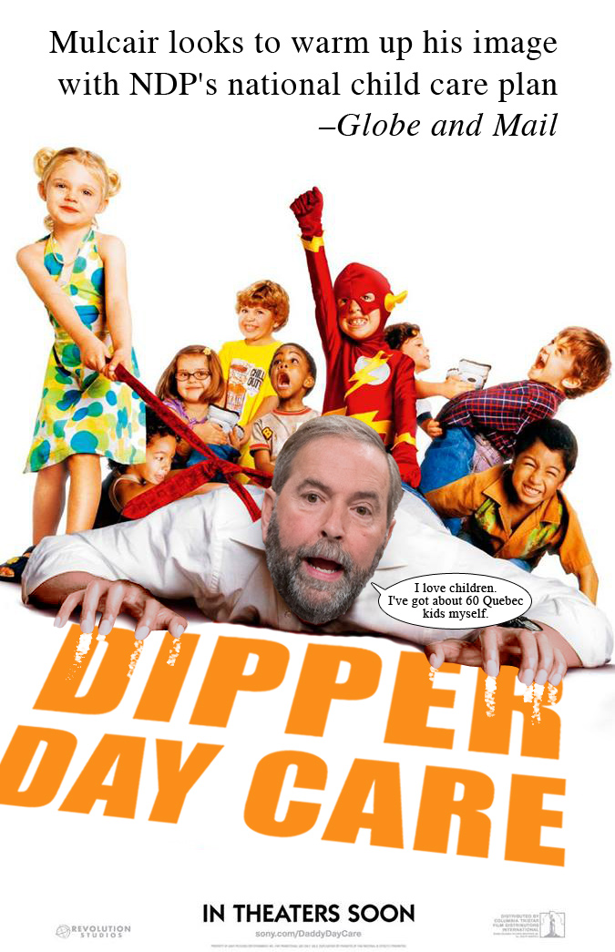 Dipper-Day-Care-full-123axk