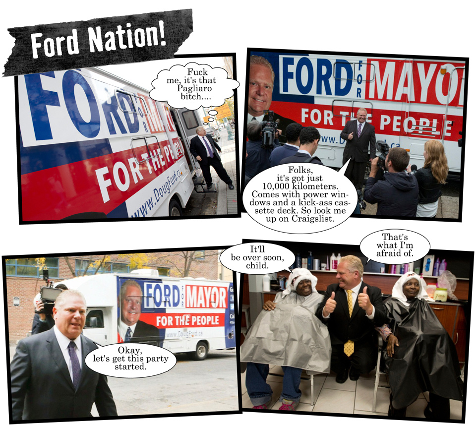 ford-nation-full-1sdji
