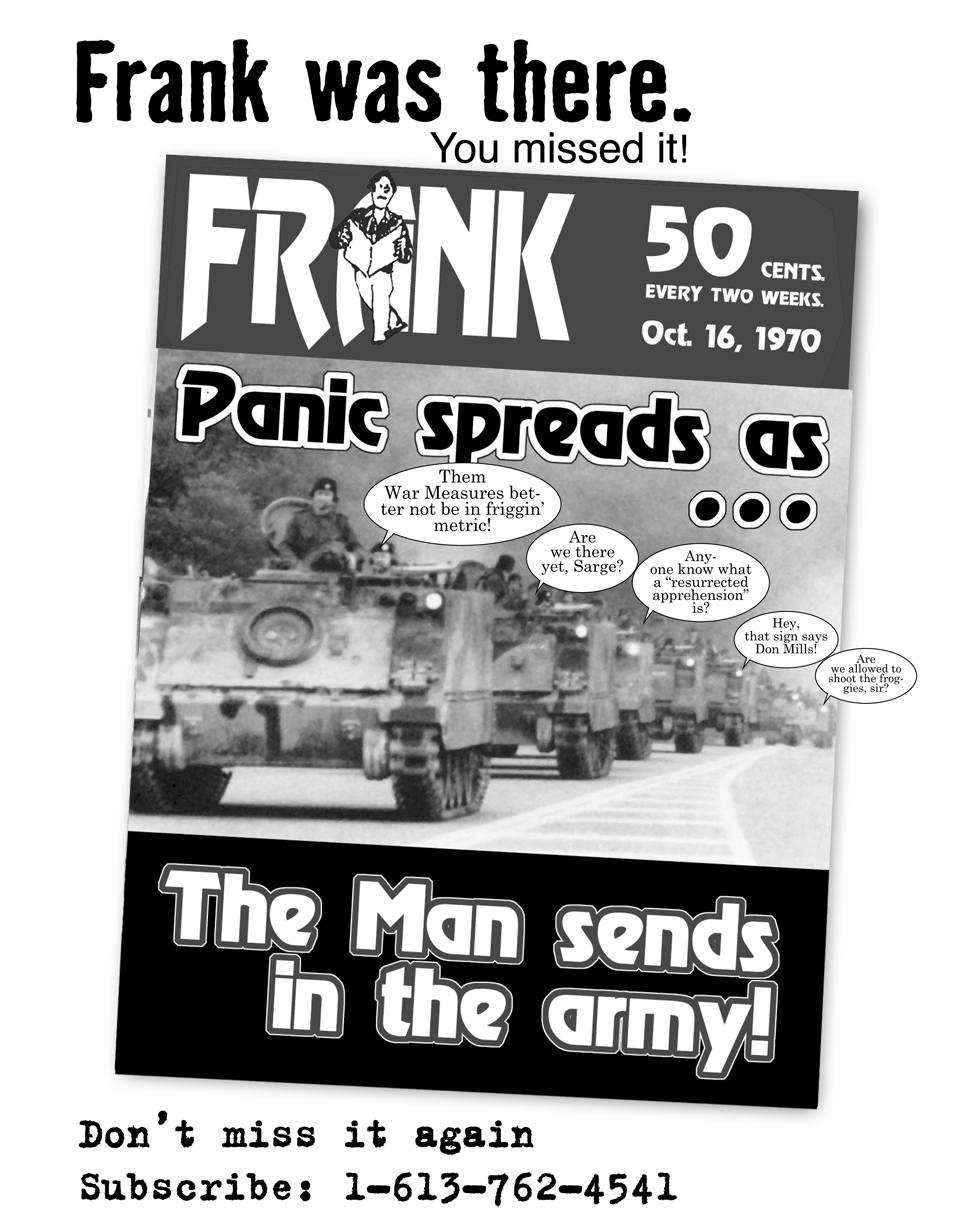 frank-ages_army-full-129as