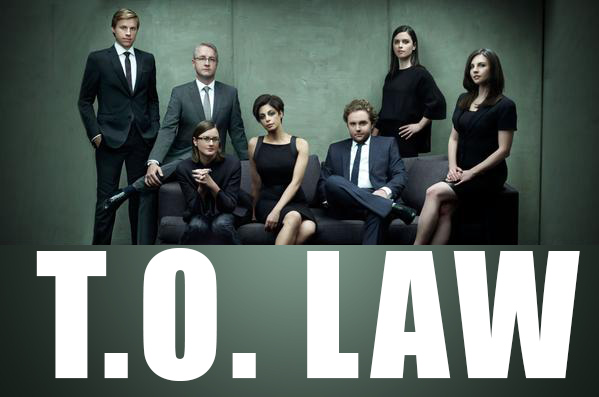 to-law