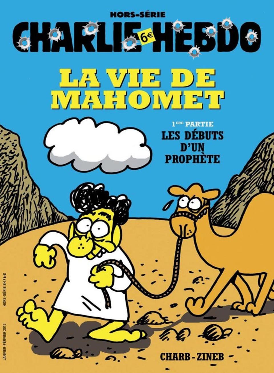 Les_debuts_d_un_prophete_La_vie_de_Mahomet_tome-12