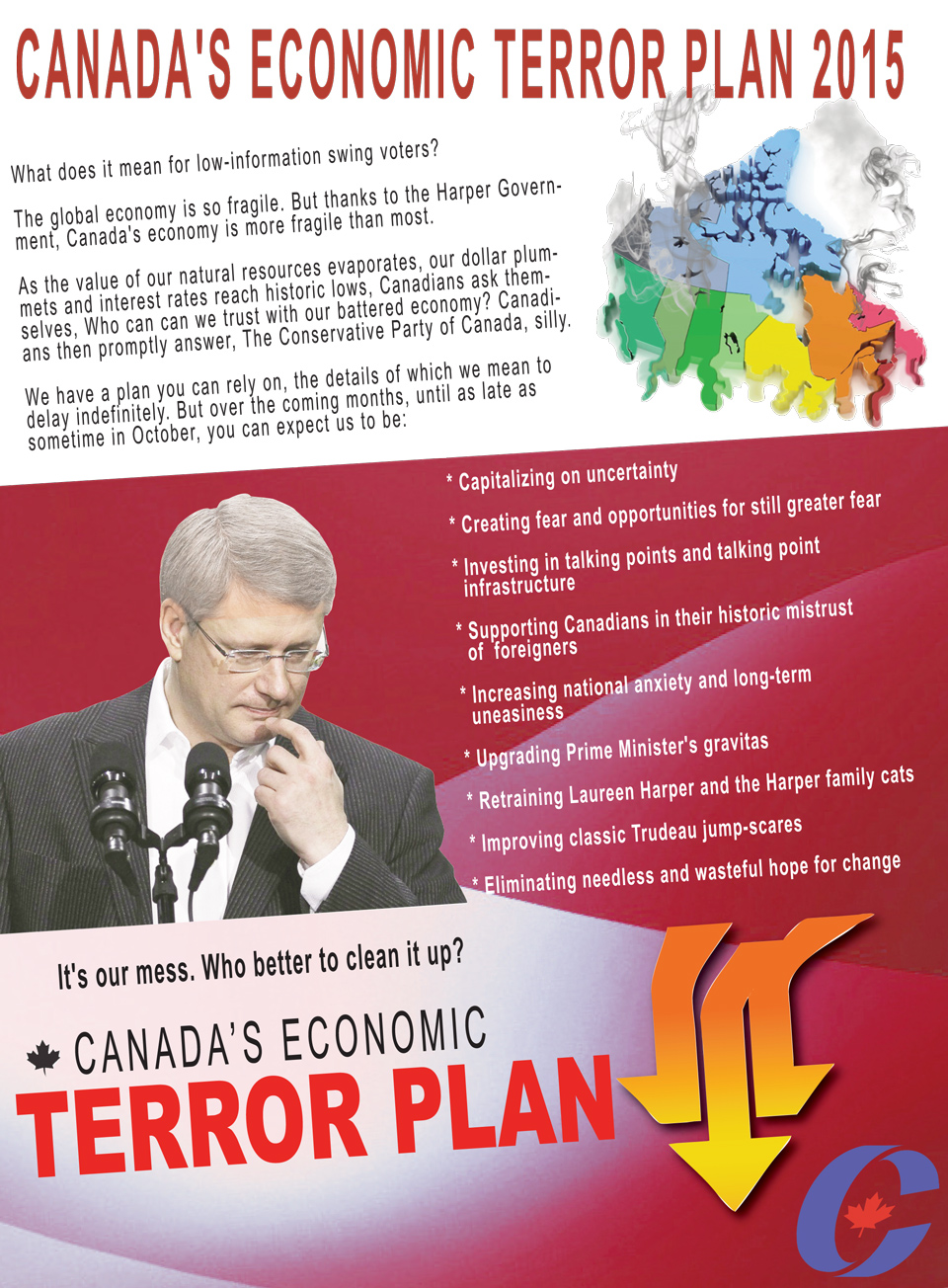 canada-economic-terror-plan-full