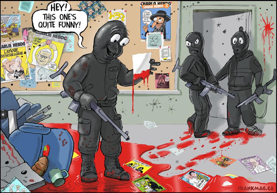 frank_jaffe-cartoon_web