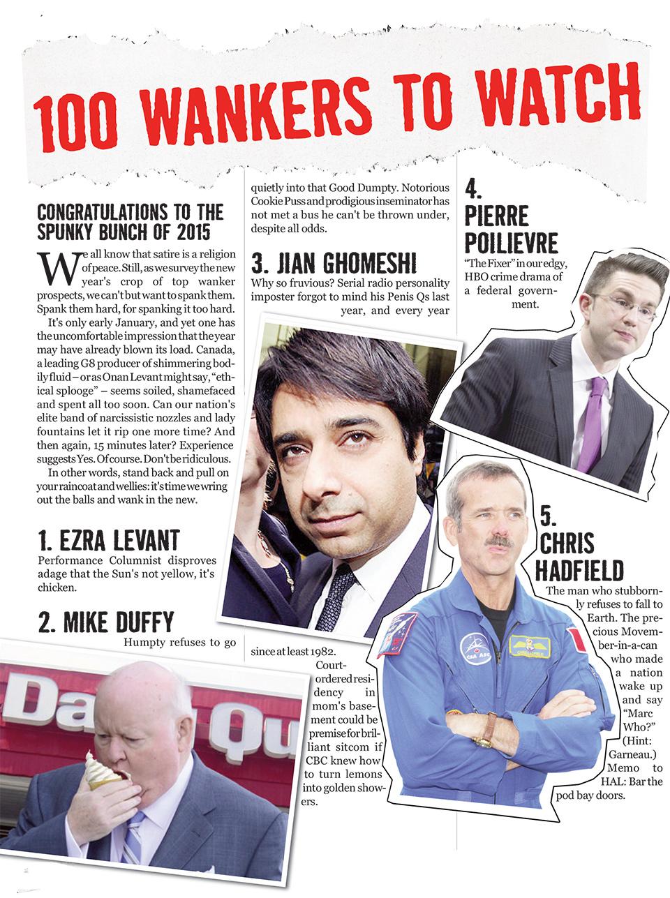 wankers-1-5
