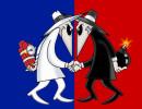 spy-vs-spy-cons-lubs