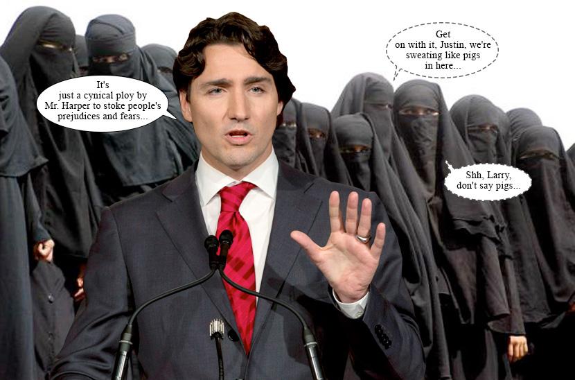justin-trudeau-niqabs-full
