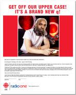 brand-new-q-cbc-radio