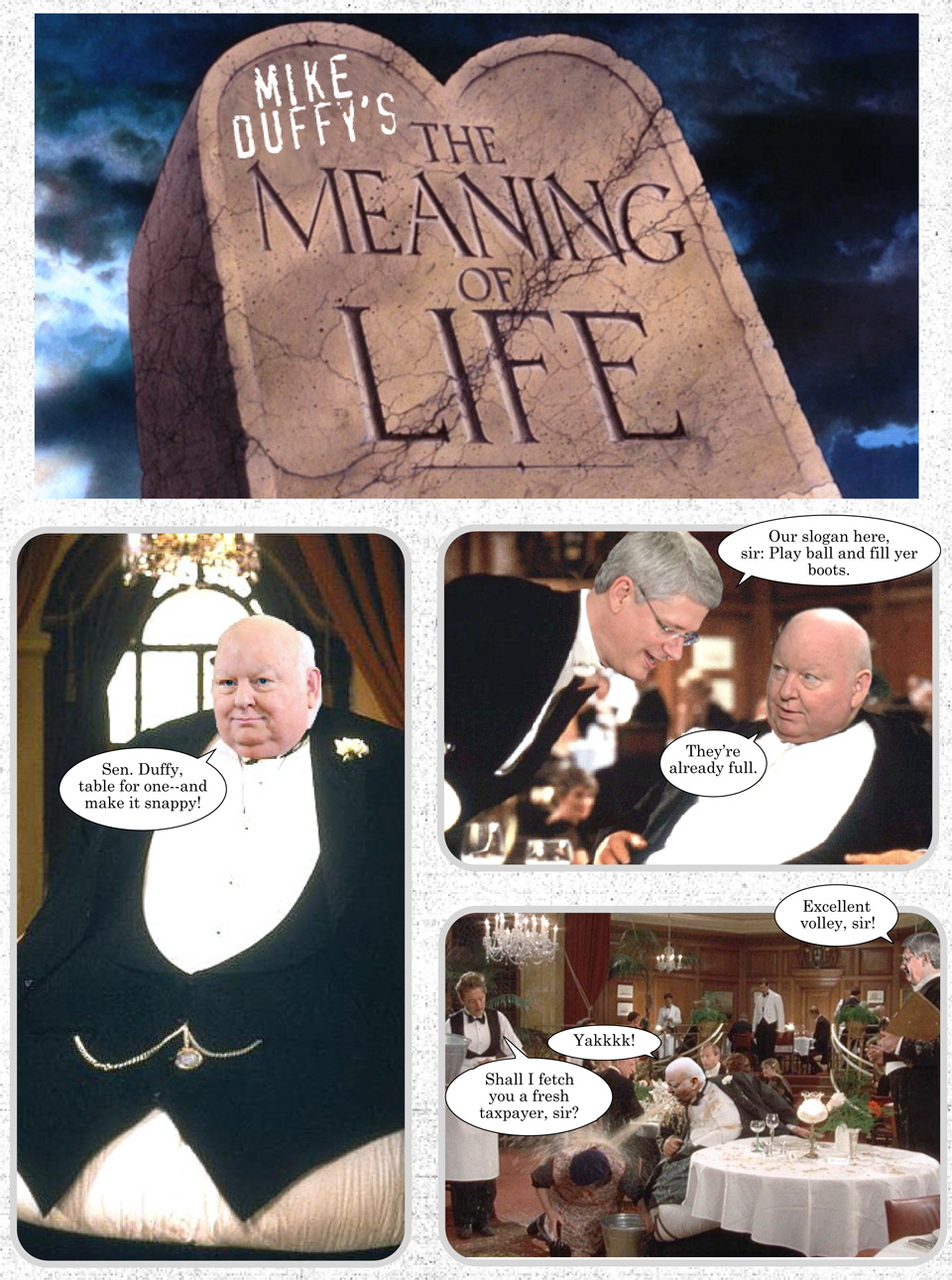 mike-duffy-meaning-of-life-1