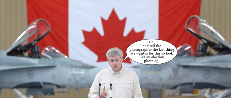 Harper-photo-op-full