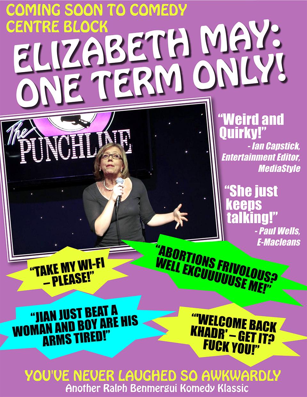 elizabeth-may-comedy-page