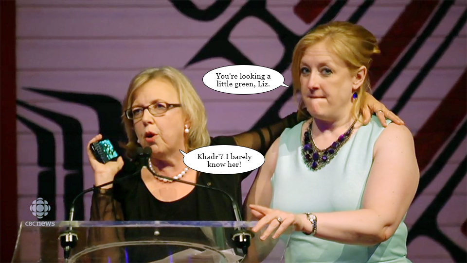may-raitt-photofunny