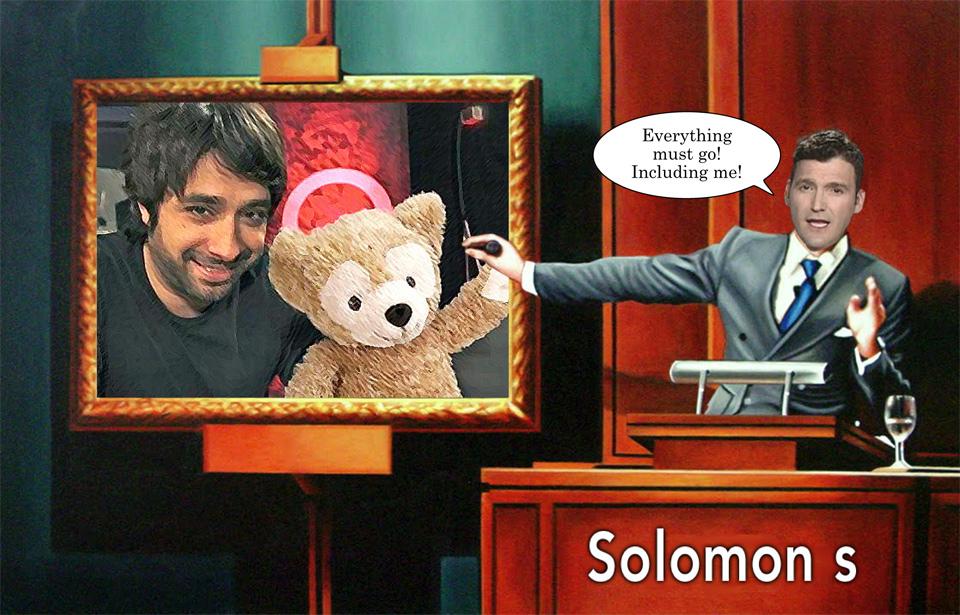 solomon-art-cbc