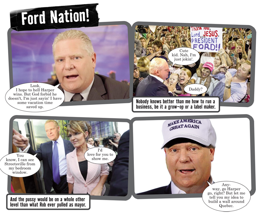 ford_nation