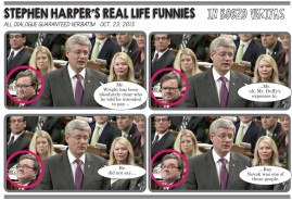 real-life-funnies