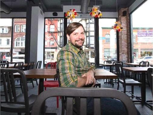 jon-svazas-in-his-new-bank-st-restaurant-fauna-on-the-eve