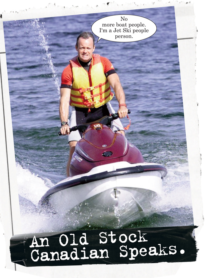 stockwell-day-boat