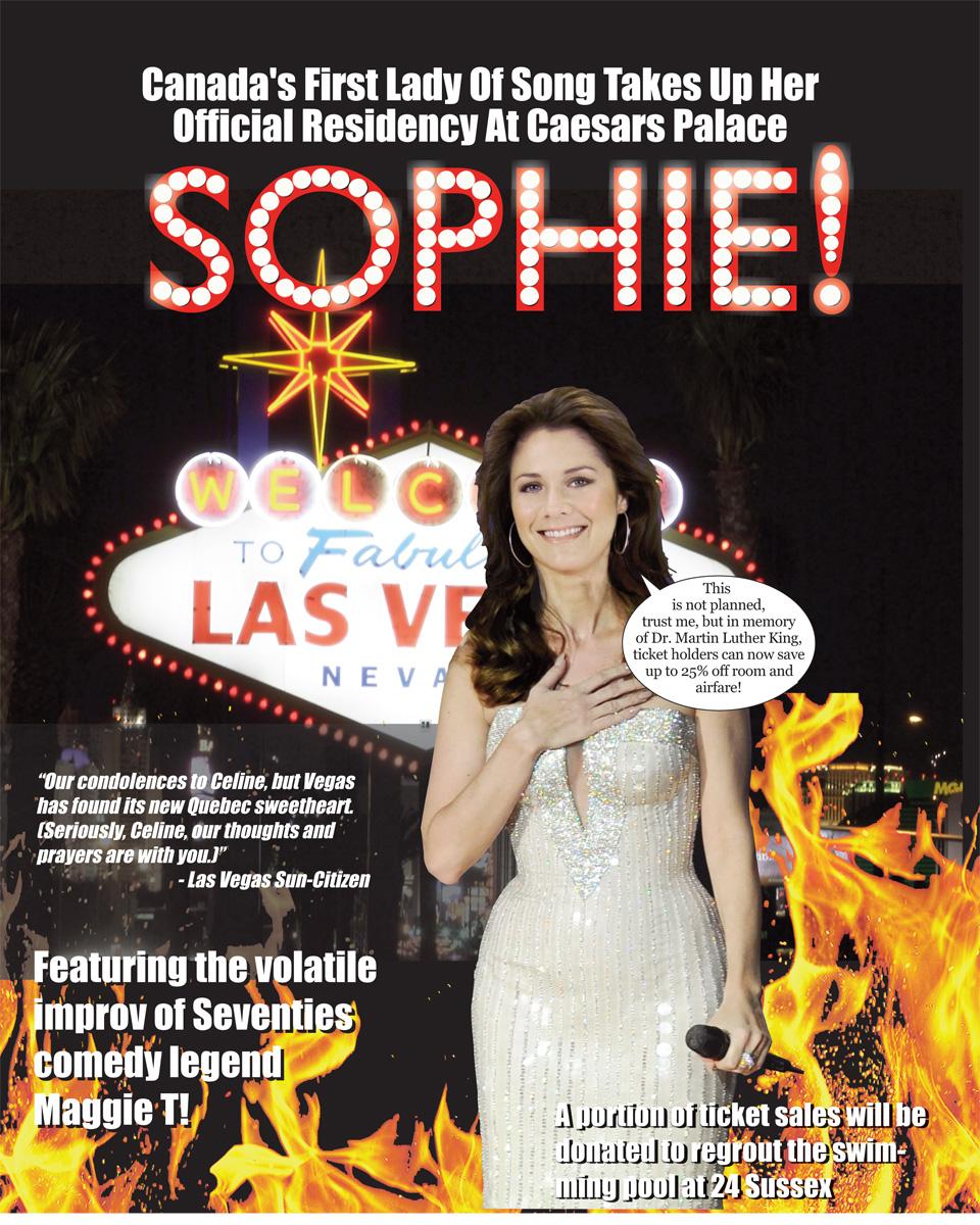 sophie-trudeau-now-live-1asd