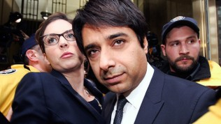 jian-ghomeshi-goes-to-trial-620x349