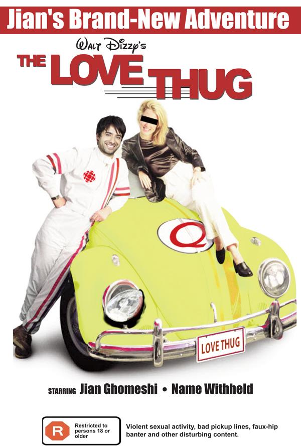 love-thug-jian