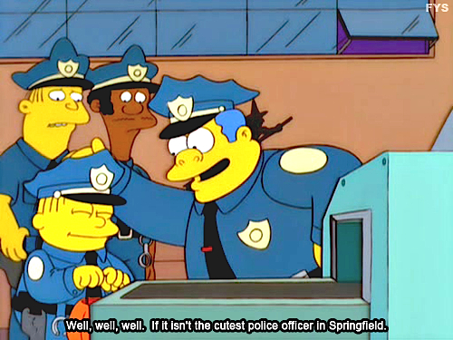more wiggums