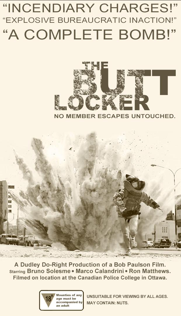 the-butt-locker--2kjs
