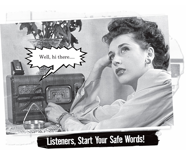 ghomeshi-safe-words-radio