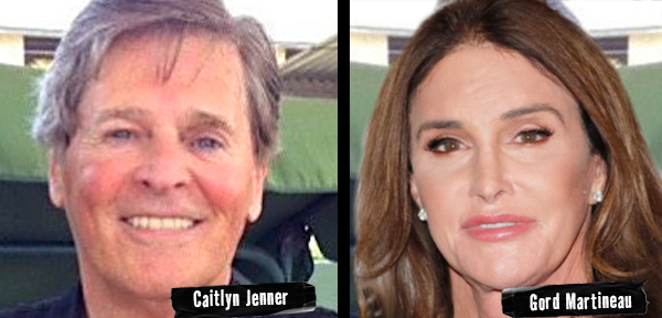 gord-matineau-caitlyn-jenner-wcap
