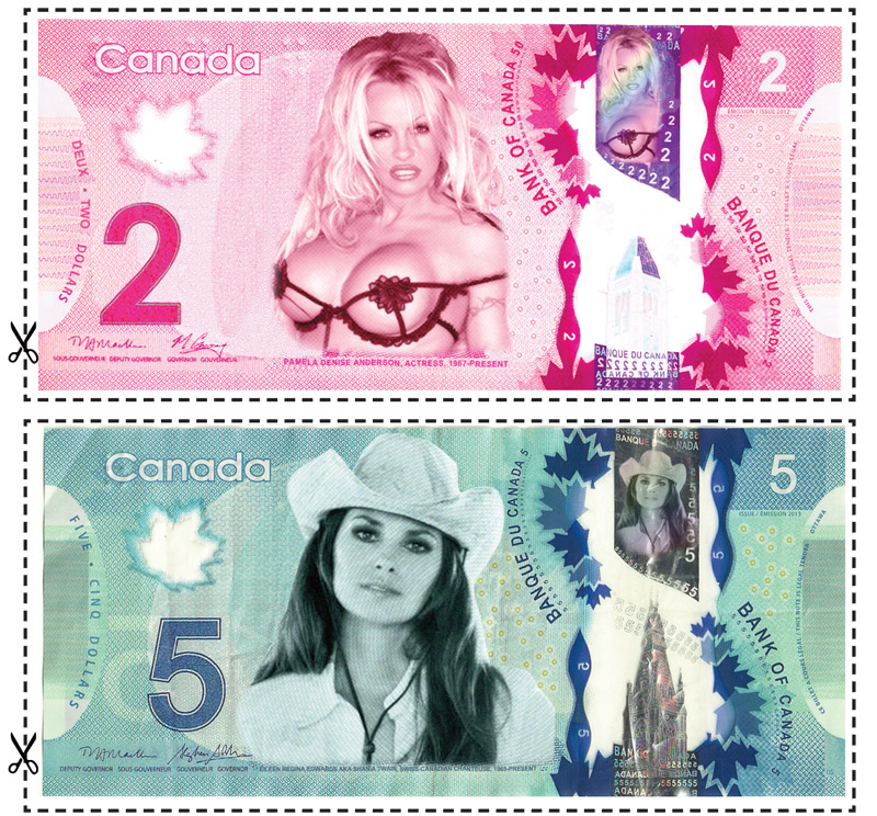 women-currency-1