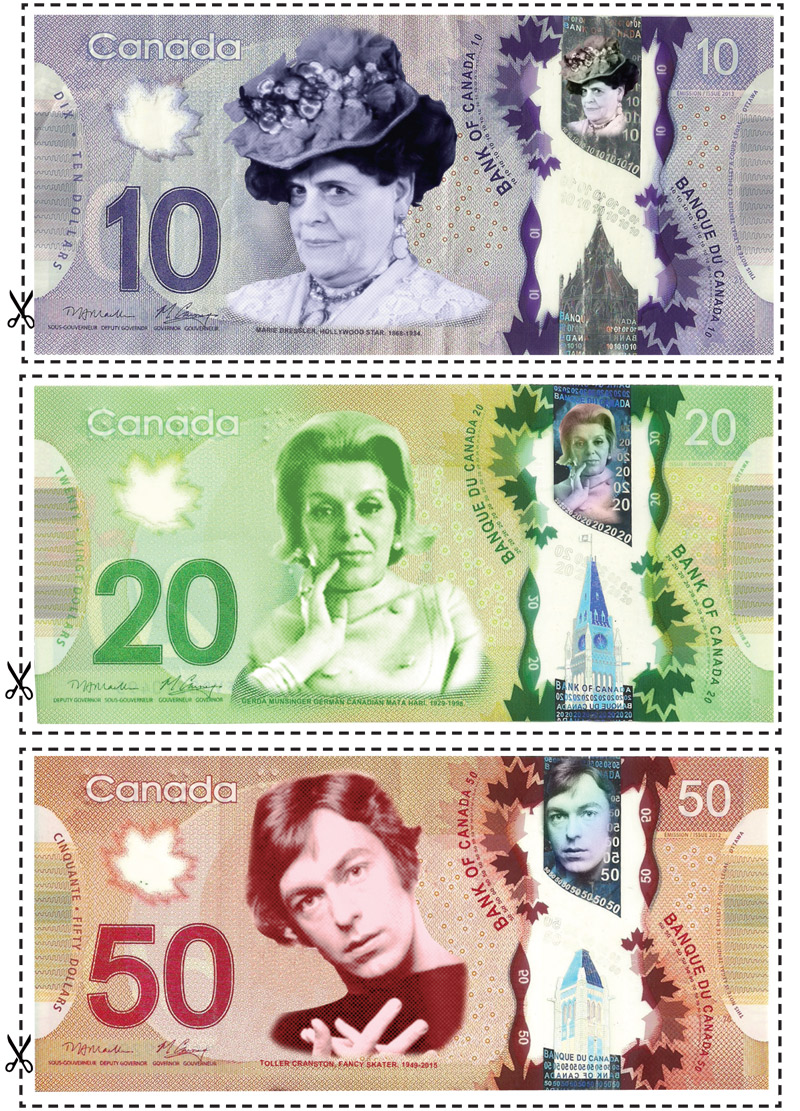 women-currency-2