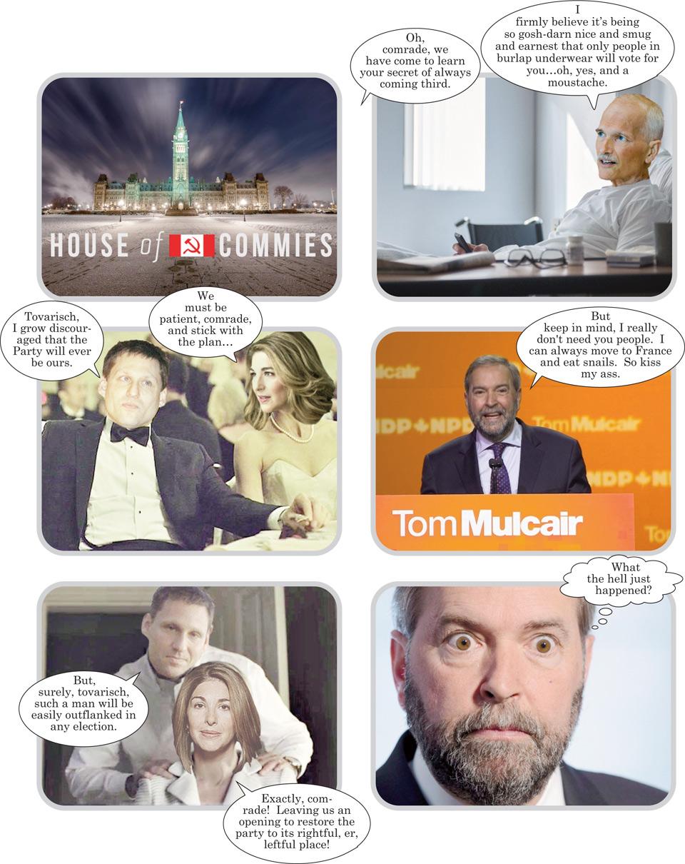 house-of-commies-13asd-1