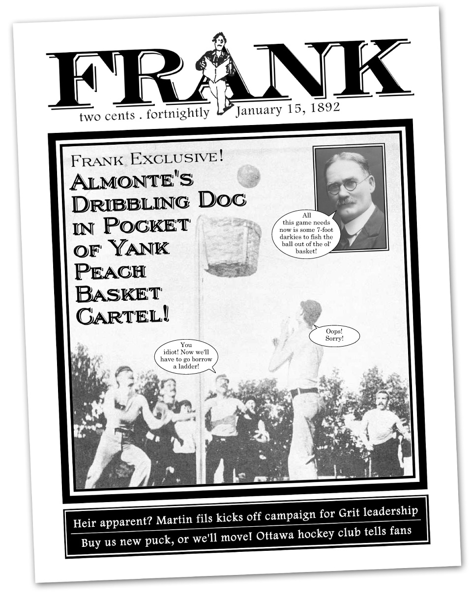 30_frank_of_ages