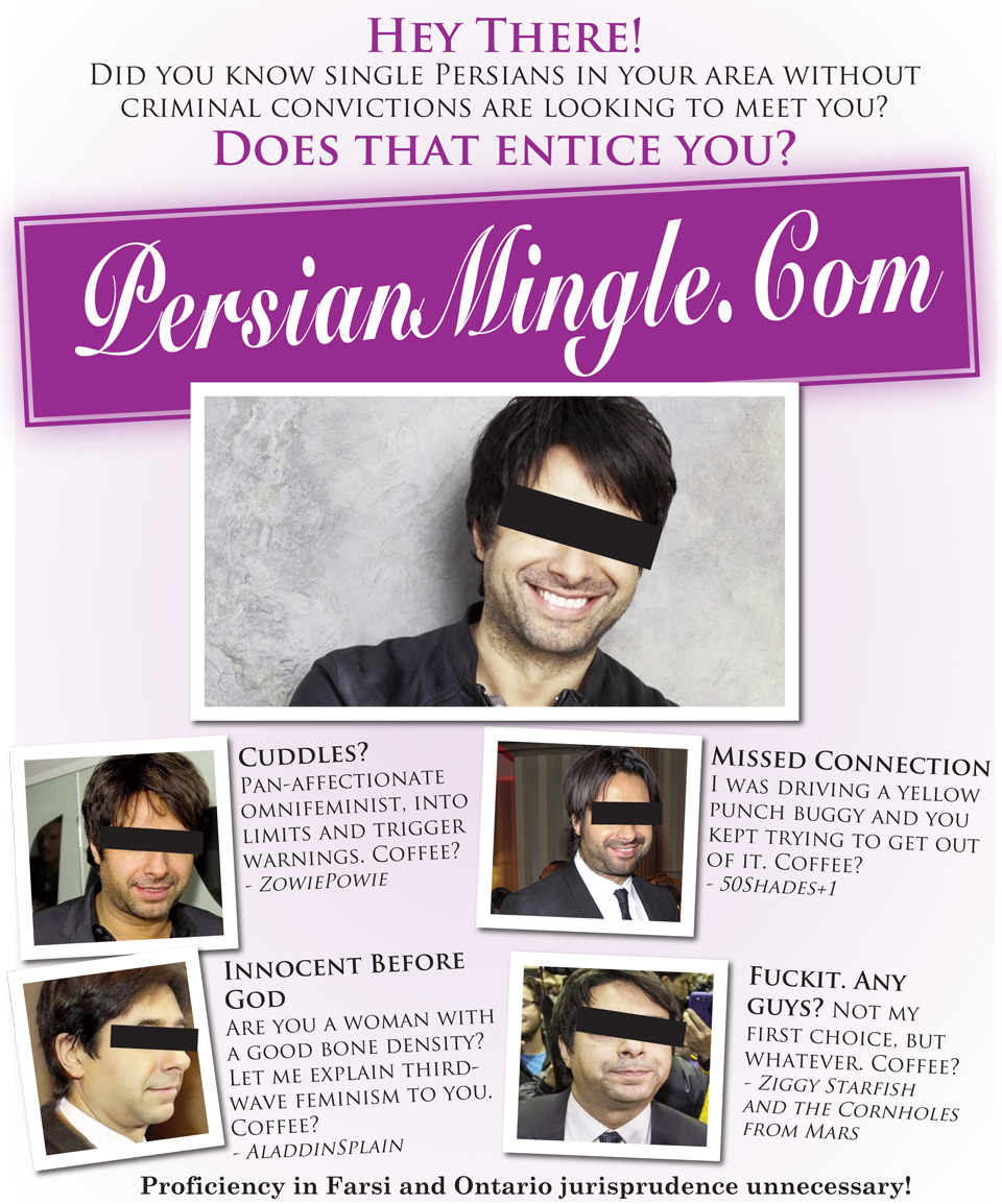 persianmingle