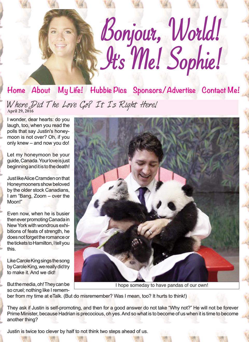 sophie-blog-1kjsdf4