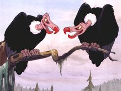 Vultures-Snow-White-507x380
