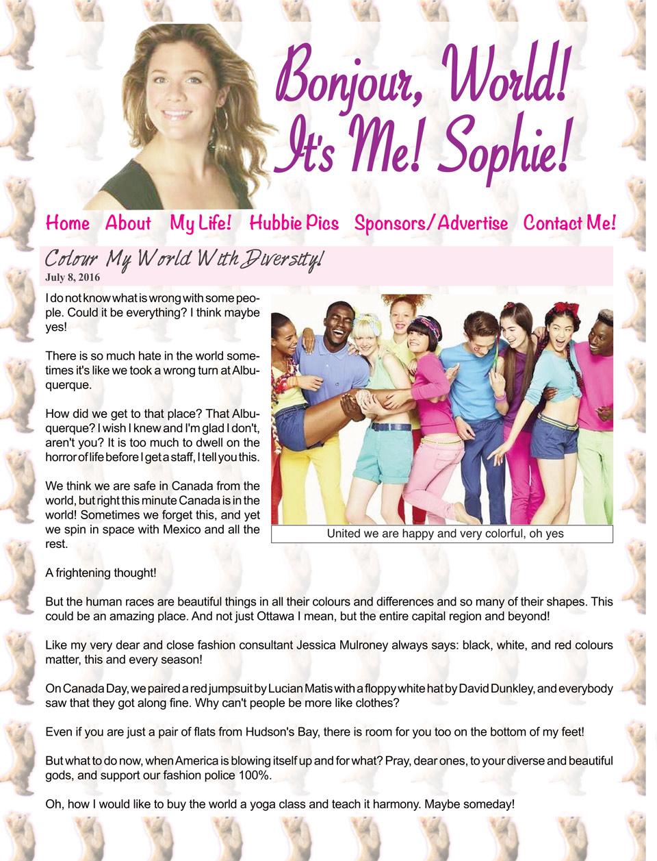 sophies-blog-2